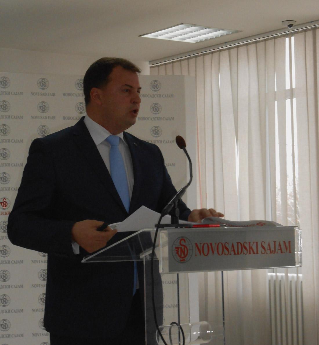 2-generalni-direktor-novosadskog-sajma-mr-slobodan-cvetkovic-2