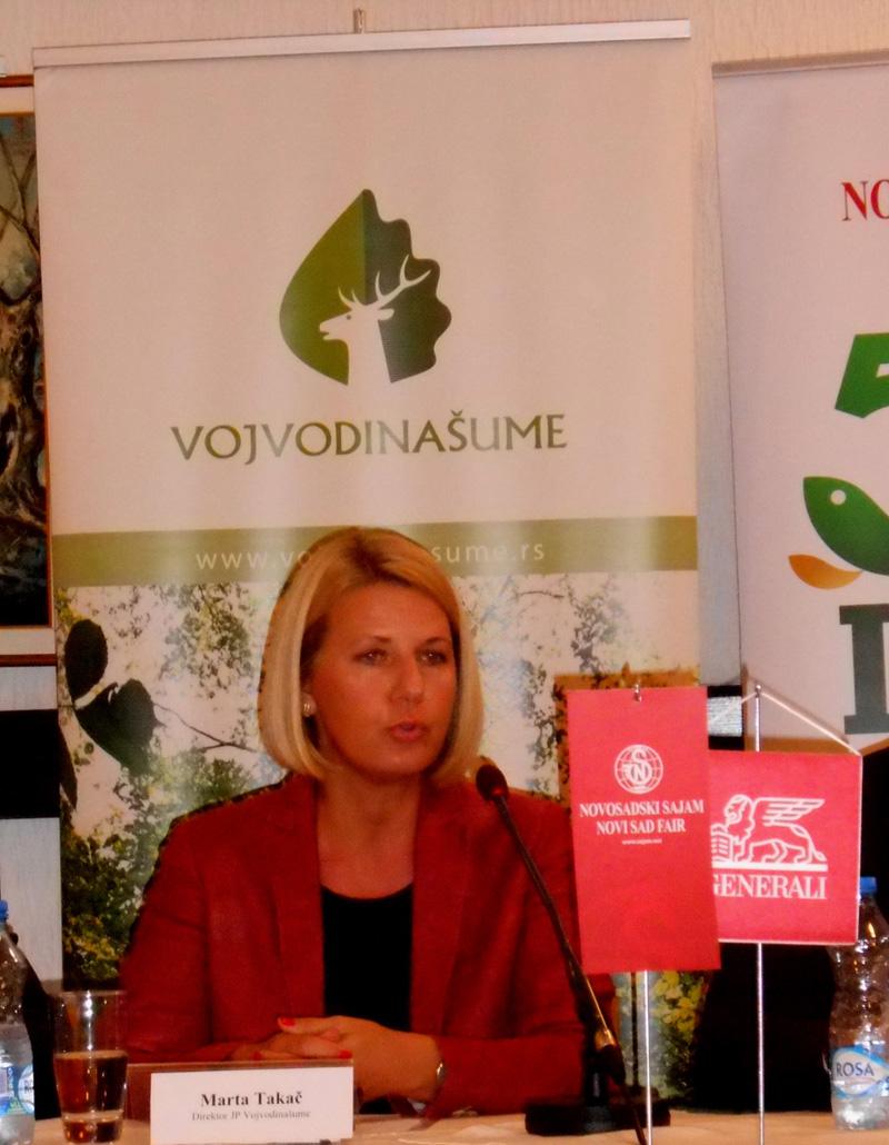 3-marta-takac-direktorica-vojvodinasume