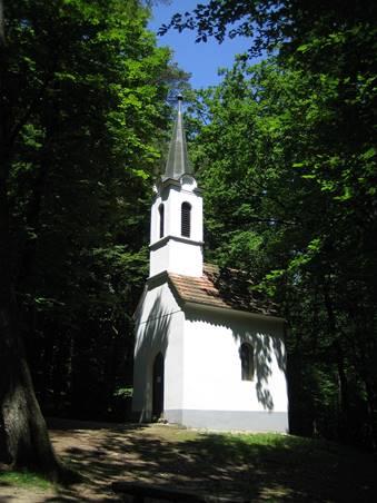 cerkvica-sv-vida