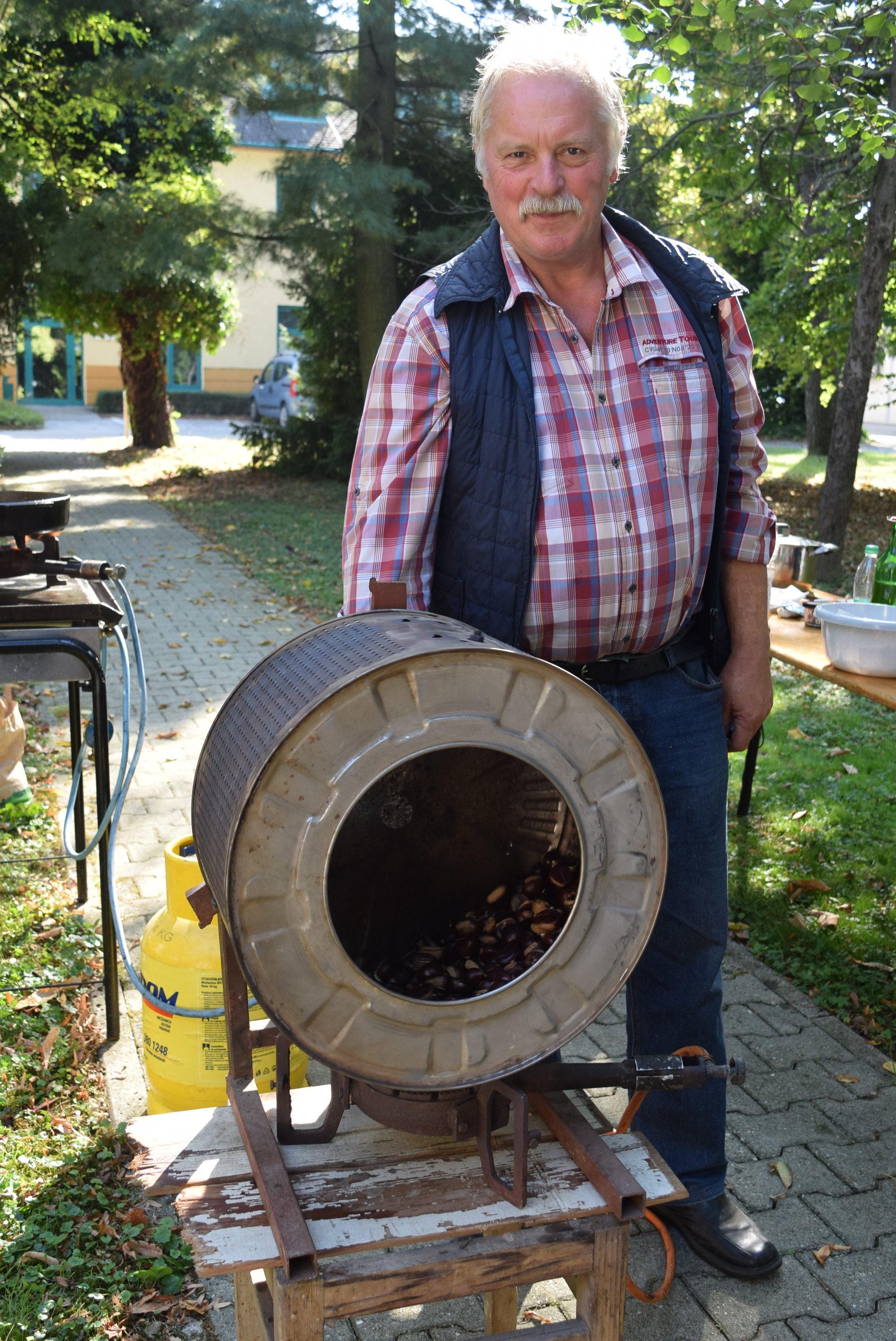 peka-kostanjev
