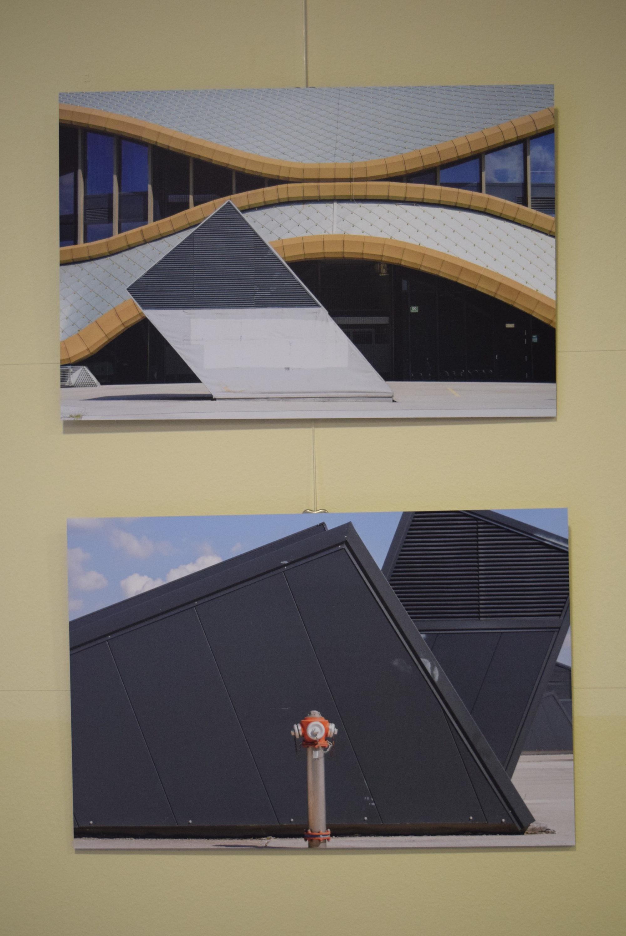 utrinek-z-razstave