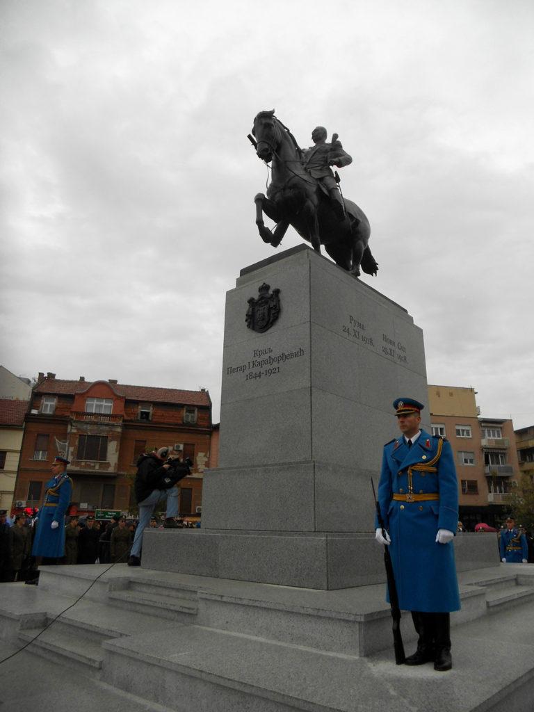 1-spomenik-kralju-petru-i-karadorsevicu