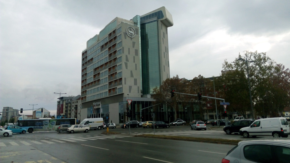6-hotel-sheraton-u-noovom-sadu