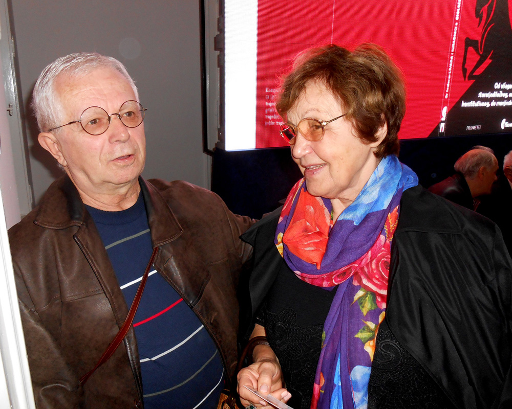 9-branislav-gulan-novinar-publicista-i-saradnik-sanu-sa-dragicom-suprugom-dr-livade