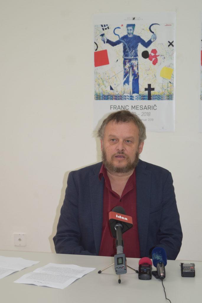 direktor-galerije-dr-robert-inhof