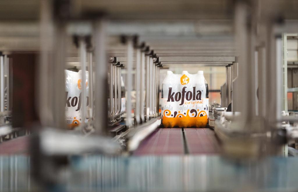 kofola-2l