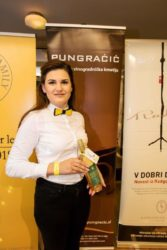 med-pubeci-je-tudi-vinska-kraljica-slovenije-katarina-pungracic