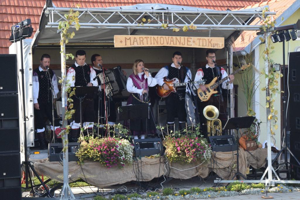 prleski-kvintet