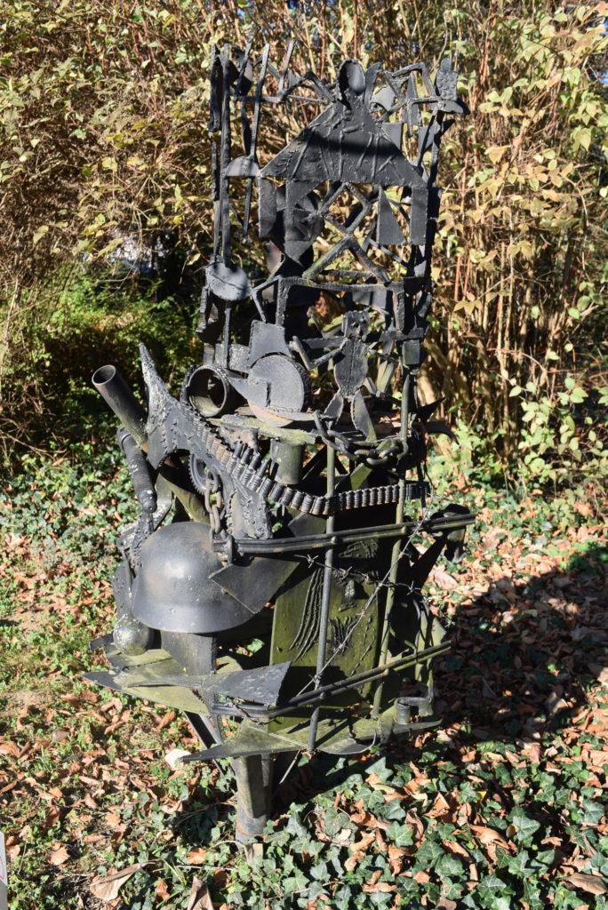 skulptura-iz-zeleza