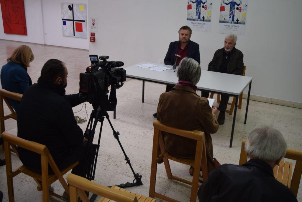 tiskovna-konferenca-o-razstavi