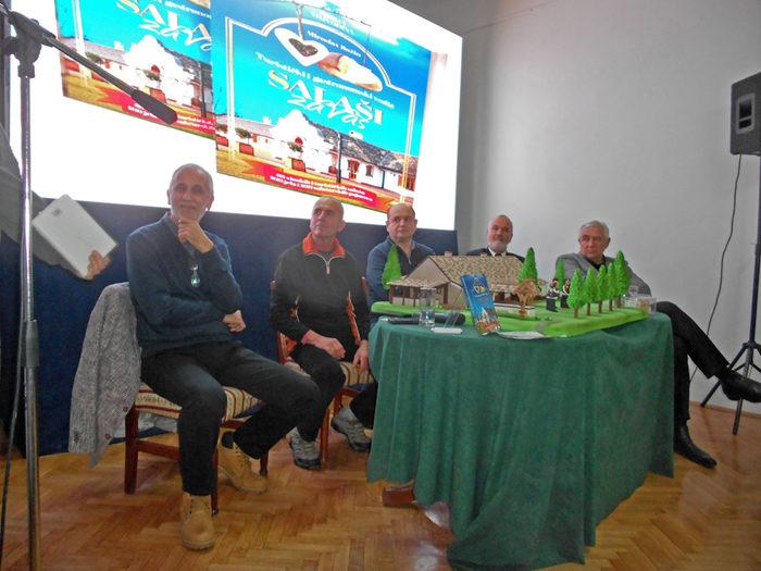 3-ekipa-nasih-salasa-kolundzija-kurjakov-bozin-cubranovic-i-vrsajkov-s-leva
