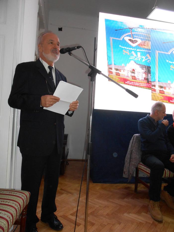 4-radomir-cubranovic-predsednik-udruzenja-euprogress-pozdravlja-goste