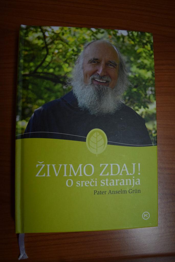 knjiga-patra-anselma-gruena