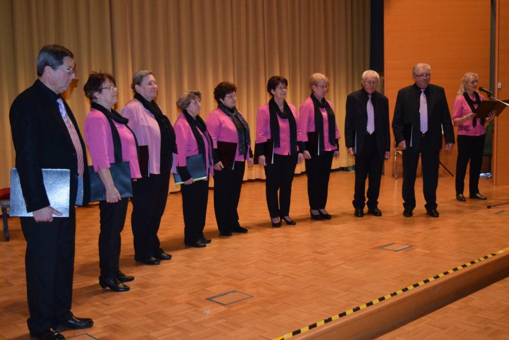 pevska-skupina-vrelec-radenci