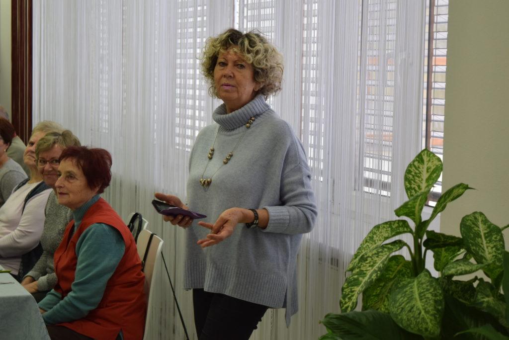 ravnateljica-janja-prasnikar-neuvirt