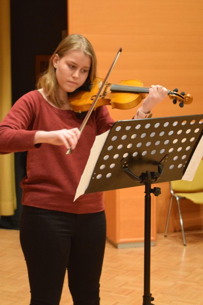 violinistka-katarina-rantasa