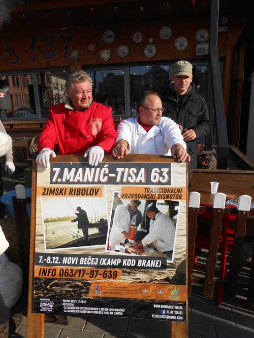 b-kuvari-su-na-najbolji-nacin-promovisali-manifestaciju-manic-tisa-63