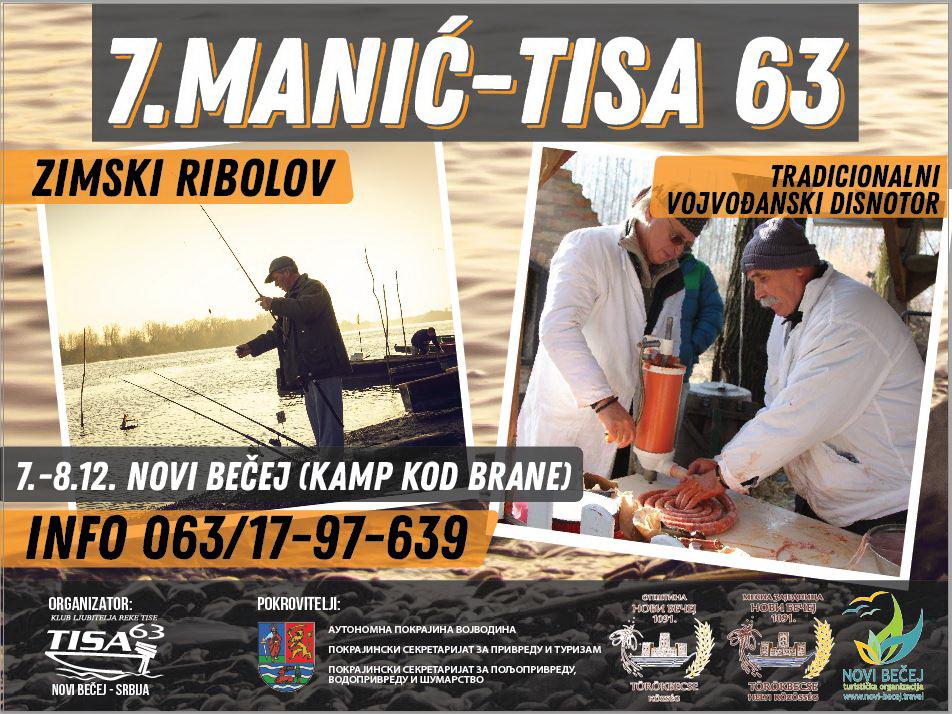 e-manic-tisa-63-2018-plakat