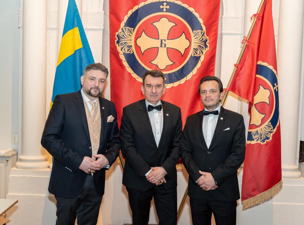 bivsi-predsednik-goran-popov-sadasnji-predsednik-dragan-parezanovic-i-bivsi-predsednik-toni-cakovski