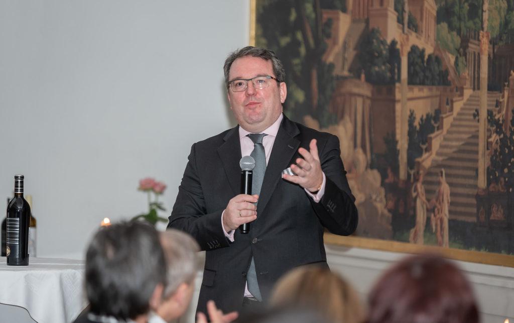 dr-jovan-antovic