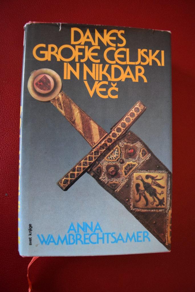knjiga-anne-wambrechtsamer