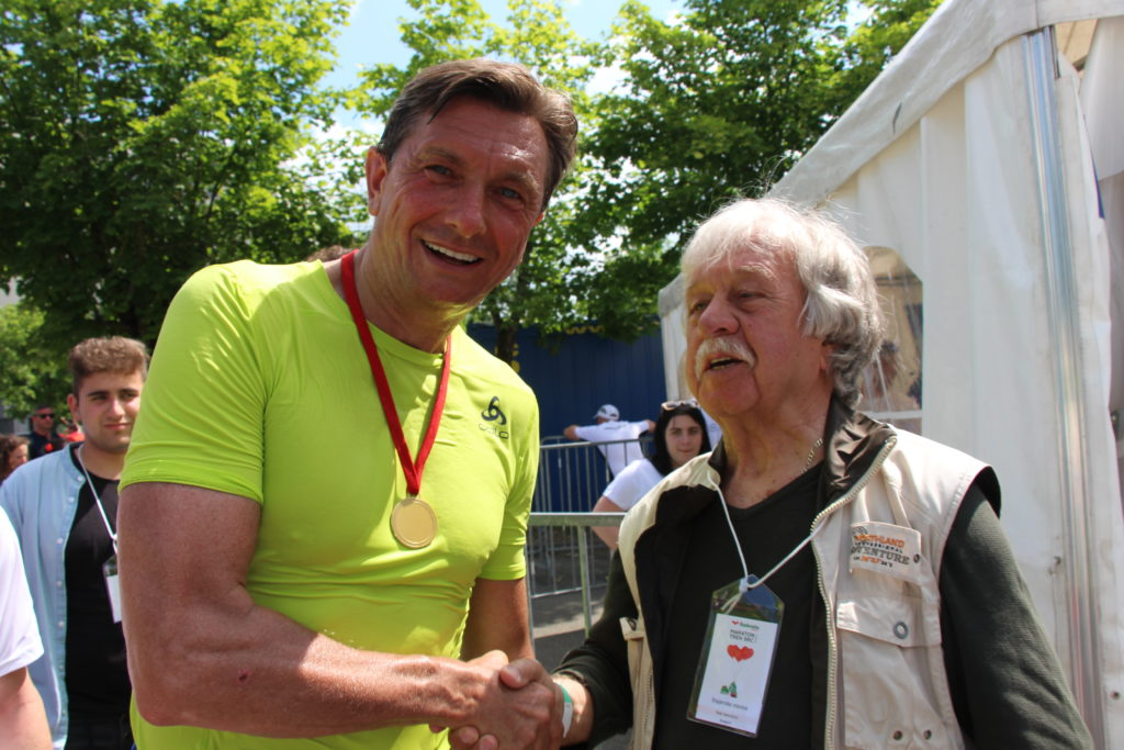 pahor-i-ja-38-maraton