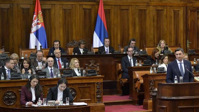 pahor-govor-v-parlamentu-republike-srbije-28-1-2019