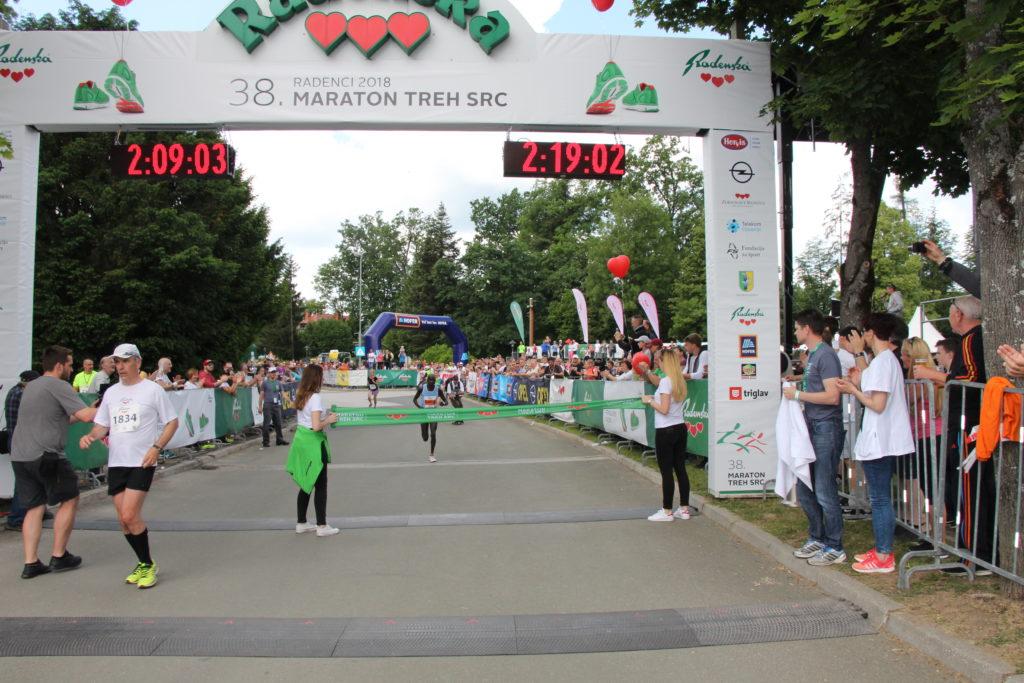 prvi-na-38-maratonu