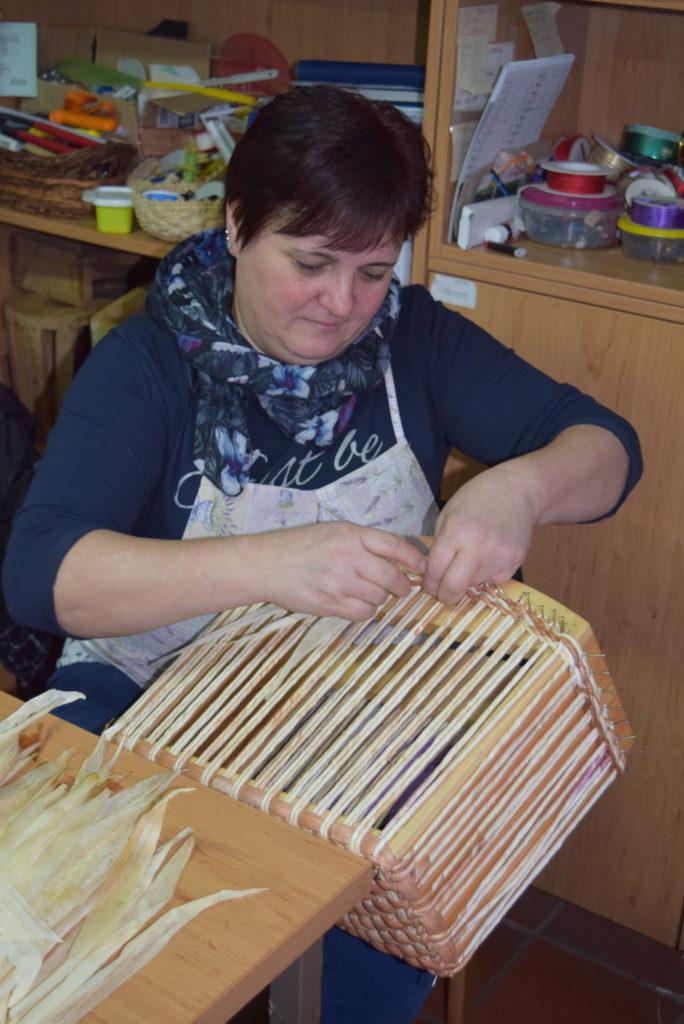 pletenje-cekarjev