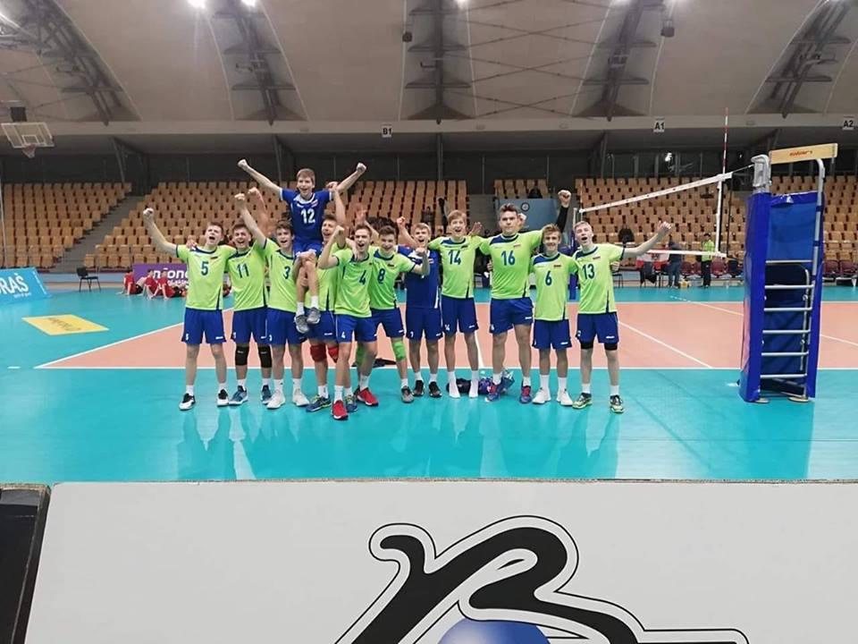 slovenska-mladinska-reprezentanca-v-odbojki-u17