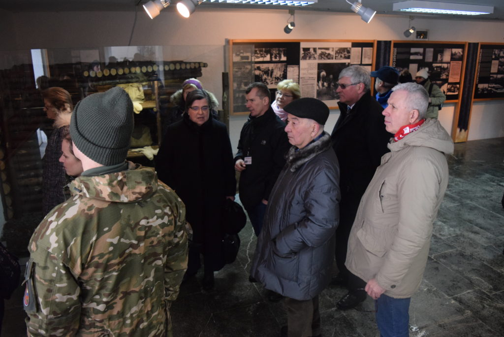 veleposlanik-dr-doku-g-zavgajev-v-muzeju