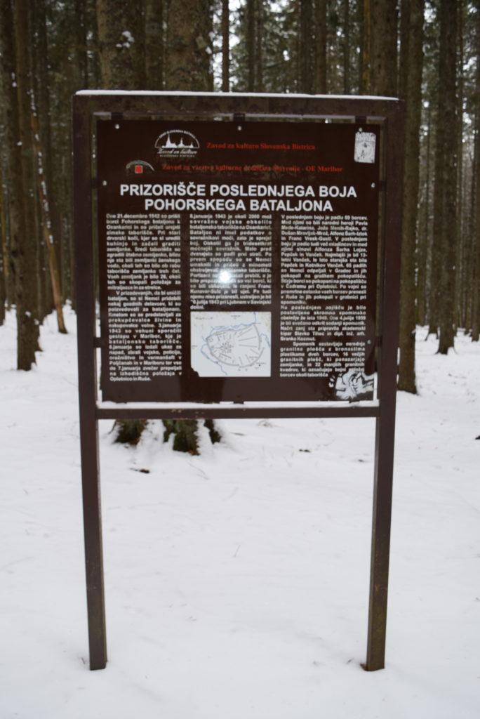 zadnji-boj-v-gozdu