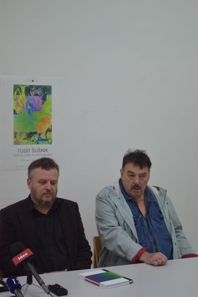 dr-robert-inhof-levo-in-slikar-tugo-susnik