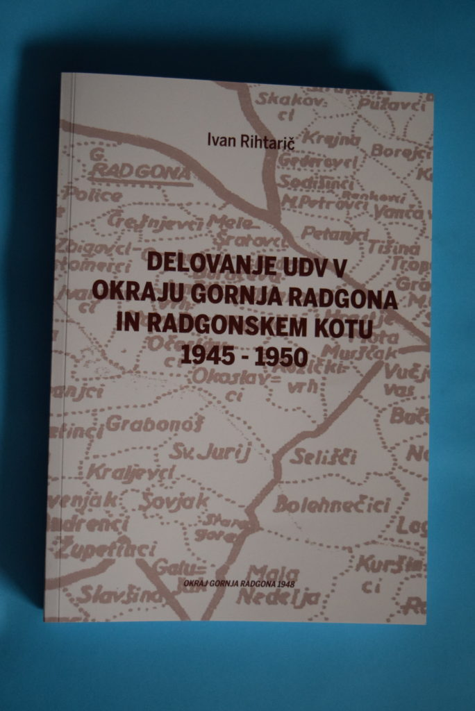 knjiga-drr-ivana-rihtarica