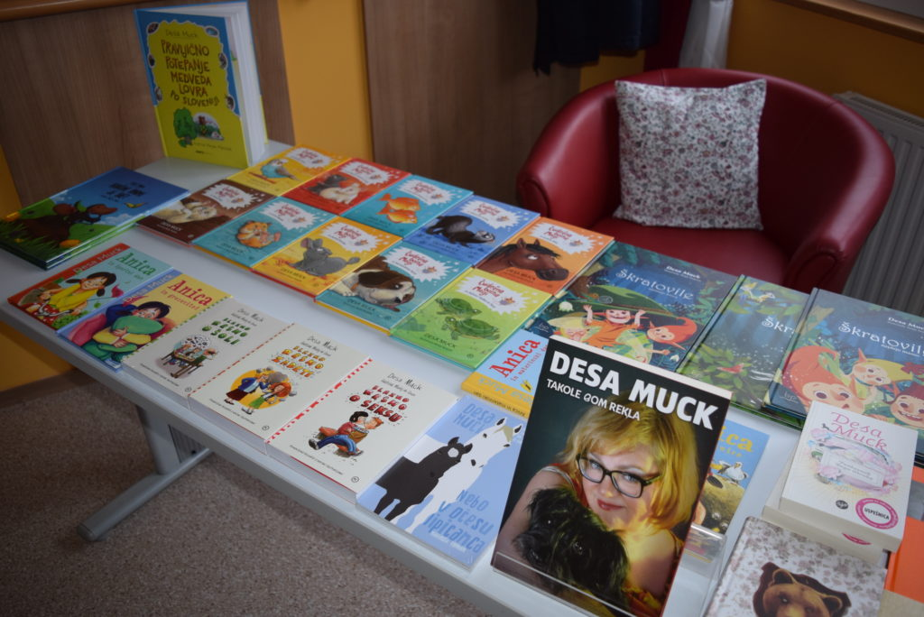 knjige-dese-muck