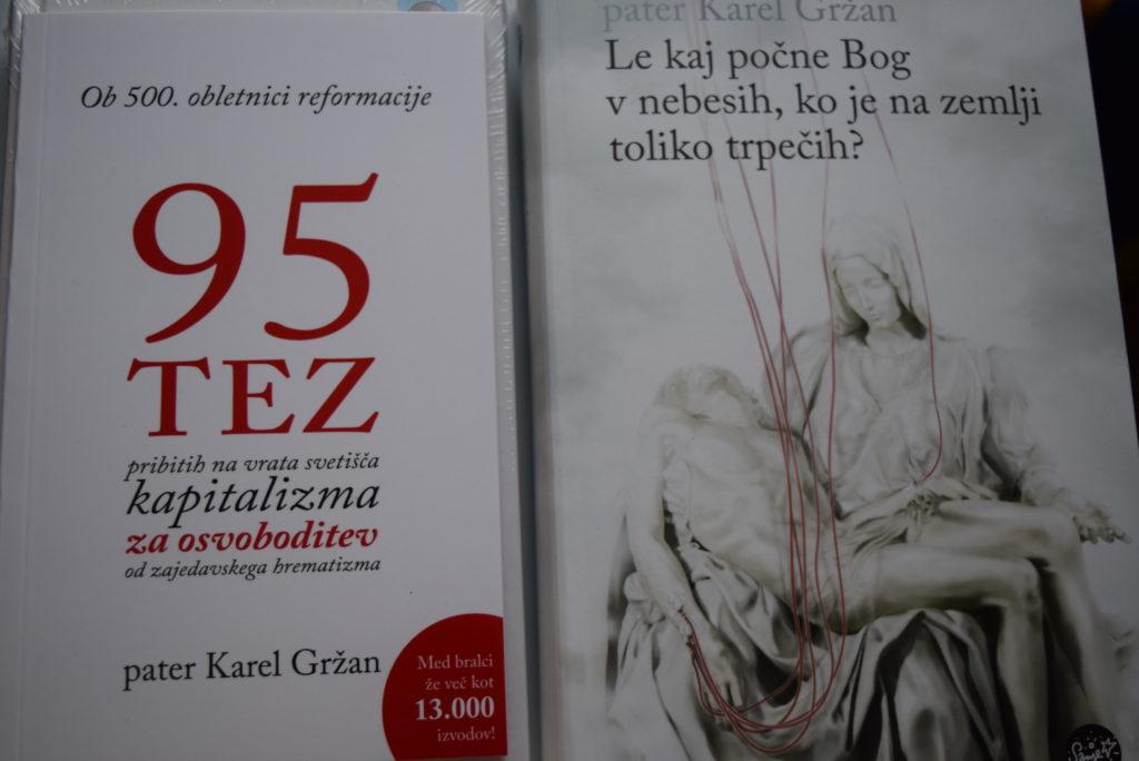 knjige-patra-karla-grzana