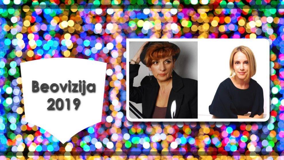 lola-i-tina-avmon-na-beoviziji-2019