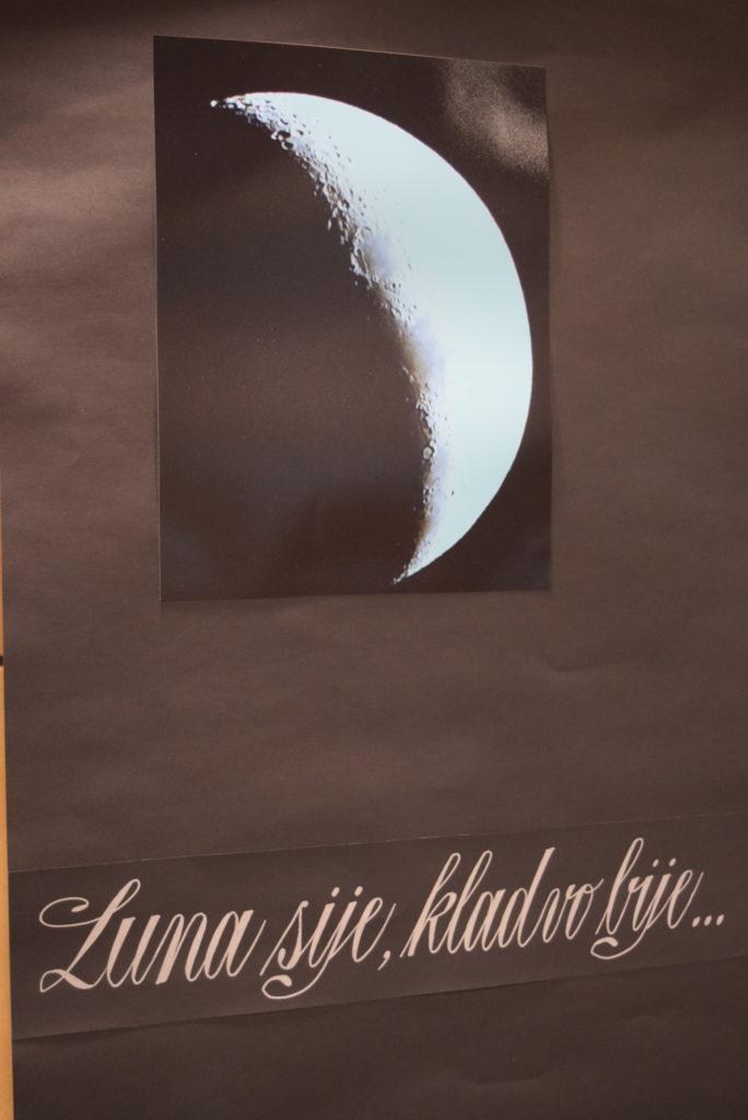 presernov-moto-luna-sije-kladvo-bije