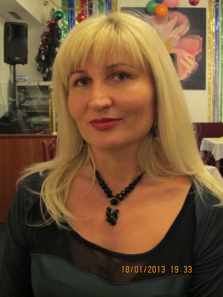 svetlana-matic-profesor