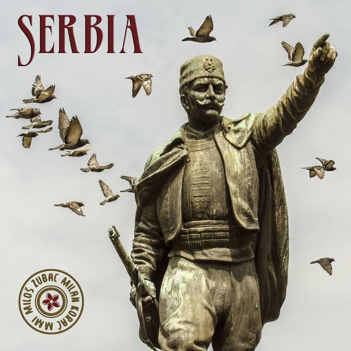 1-omot-albuma-serbia
