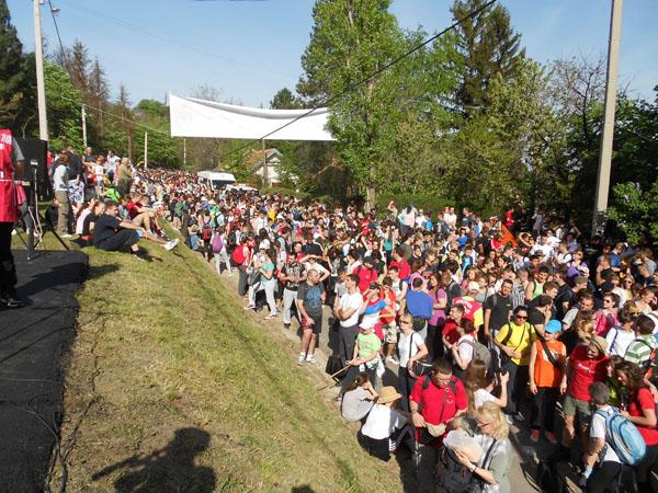 1-start-fruskoogorskog-maratona