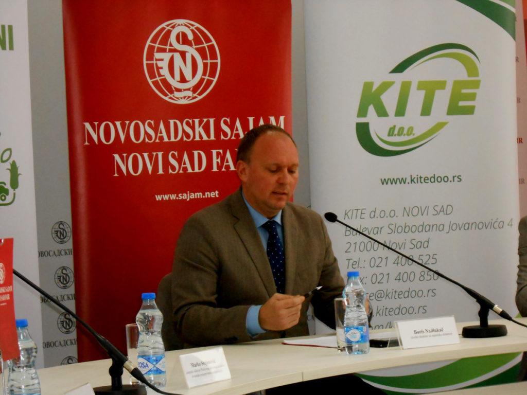 3-boris-nadlukac-izvrsni-direktor-za-izlagacku-delatnost-novosadskog-sajma