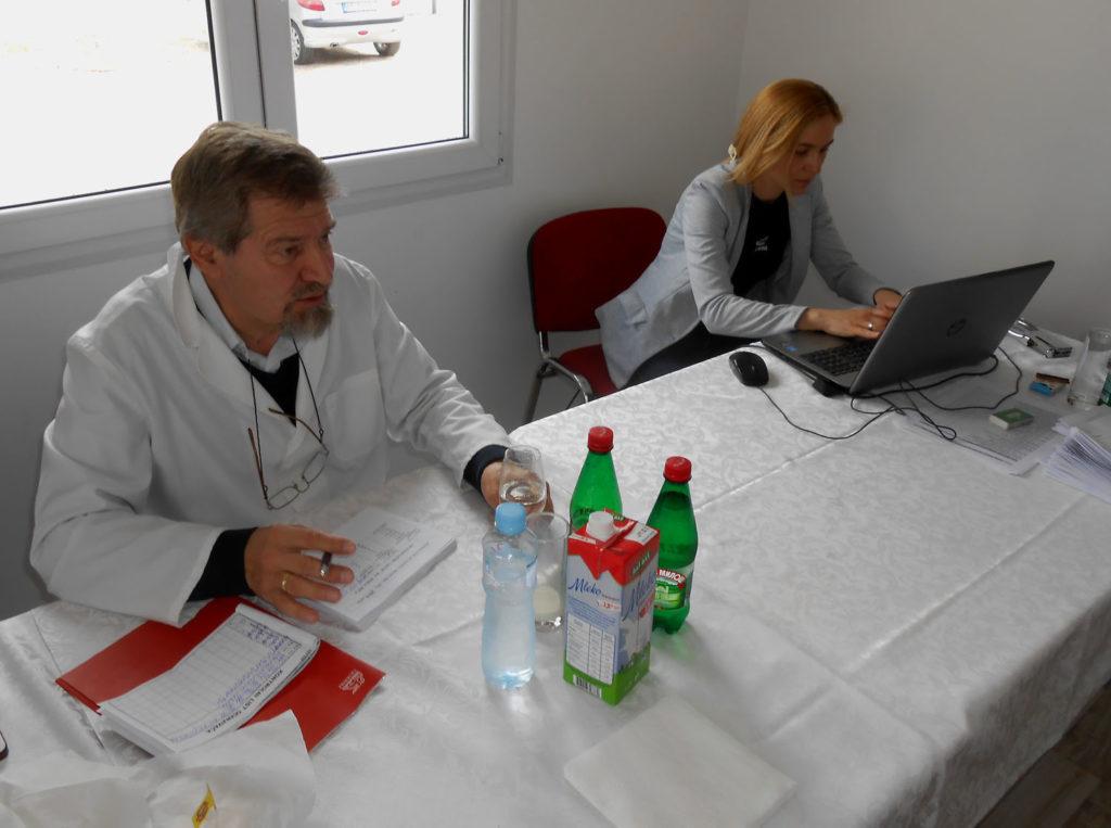 3-profesor-dr-ninoslav-nikicevic-predsednik-komisije-za-jaka-alkoholna-pica
