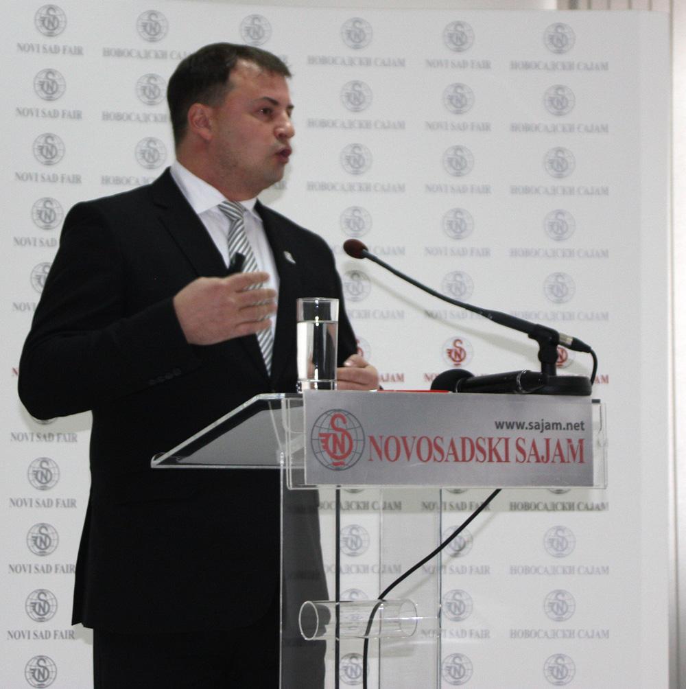 3-mr-slobodan-cvetkovic-generalni-direktor-novosadskog-sajma