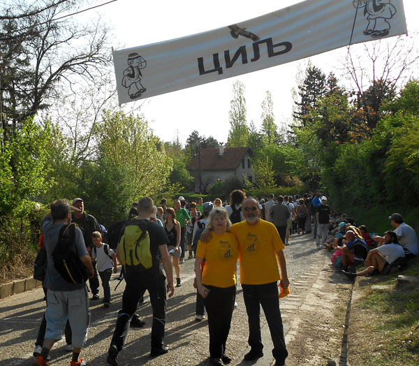 4-nasa-ekipa-aleksandra-i-radomir-cubranovic-na-jednom-od-prethodnih-maratona