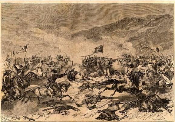 bitka-kod-aleksinca-1876-godine