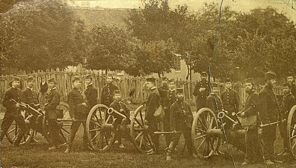 srpska-artiljerija