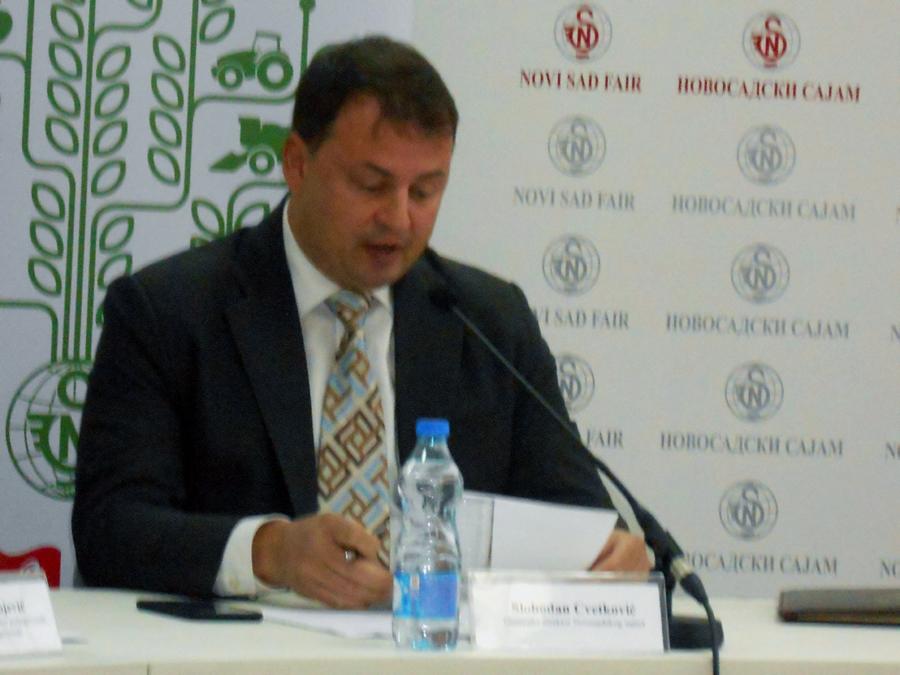 2-generalni-direktor-novosadskog-sajma-mr-slobodan-cvetkovic