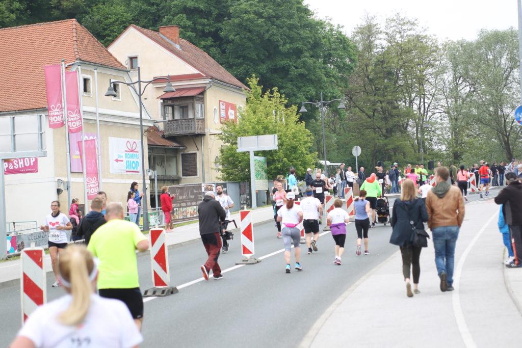 3-maraton-v-gornji-radgoni