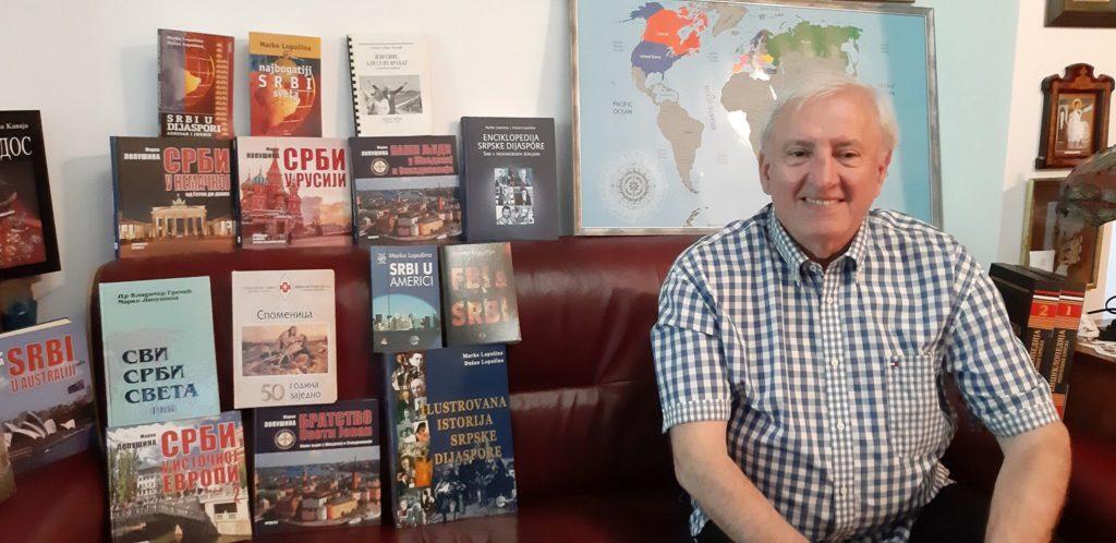 marko-lopusina-i-knjige-o-dijaspori